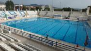 Πάτρα: Στόχος του ΝΟΠ να περάσει το κολυμβητήριο στο Δήμο