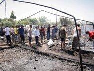 Η νεοναζιστική οργάνωση 'Κρυπτεία' πίσω από τις φωτιές στη Μανωλάδα