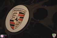 8o Patras Motor Show στον Μόλο Αγ. Νικολάου 23 & 24-06-18 Part 7/8