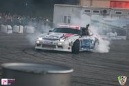 8o Patras Motor Show στον Μόλο Αγ. Νικολάου 23 & 24-06-18 Part 8/8