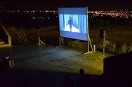 Πάτρα: Ξεκινά το καλοκαιρινό ταξίδι του Δημοτικού Κινητού Κινηματογράφου!