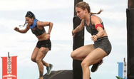 Survivor: Στον τελικό η Κατερίνα Δαλάκα