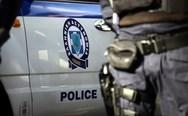 Η Ελληνική Αστυνομία συμμετείχε σε διεθνούς κλίμακας αστυνομική επιχείρηση