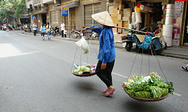 Βιετνάμ: Περίπου 20.000 άνθρωποι πεθαίνουν από καρκίνο του ήπατος ετησίως