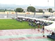 Ένα μεγάλο αθλητικό event για την Πάτρα ξεκίνησε! - Κάλεσμα στον κόσμο για τους αγώνες της τελικής φάσης