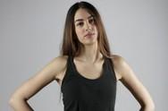 Η Ροδάνθη Καπαρού μιλάει για το φλερτ της με τον Τούρκο παίκτη του Survivor