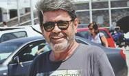Γιάννης Λάτσιος: Διακοπές με τις κόρες του (φωτο)