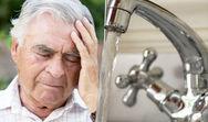 Το νερό της βρύσης συνδέεται με το Αλτσχάιμερ