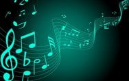 Πάτρα - Συναυλία της Φιλαρμονικής Ορχήστρας Παραδοσιακών Οργάνων στο Άνω Καστρίτσι
