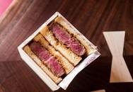 185 δολάρια κοστίζει το πιο ακριβό σάντουιτς του κόσμου