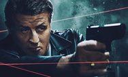 'Σχέδιο Απόδρασης 2: Άδης' - Μια καταιγιστική περιπέτεια έρχεται στους κινηματογράφους