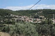 Αχαΐα: Στο 'Φιλόδημος ΙΙ' και ο δήμος Ερυμάνθου