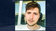 Θρίλερ με την εξαφάνιση του 23χρονου φαντάρου από στο πλοίο 'Νήσος Ρόδος'