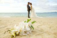 Ένα σημαντικό συστατικό για να είναι ο γάμος σου επιτυχημένος