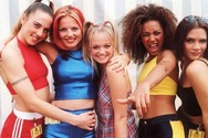 Οι Spice Girls επανασυνδέονται για περιοδεία!