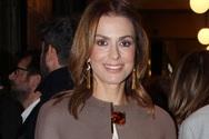Τζίνα Αλιμόνου: «Δεν ήθελα ποτέ να χωρίσω με τον Παύλο Βαρδινογιάννη»