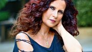 Πωλίνα: «Ο Γιώργος Μαρίνος ήταν πολύ σκληρός στη δουλειά»
