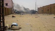 Μαλί: Δύο Γάλλοι στρατιώτες σκοτώθηκαν από επίθεση