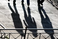Eurostat: Η Ελλάδα παραμένει η χώρα με τη μεγαλύτερη ανεργία