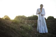 'Ευμενίδες' στο Αρχαίο Θέατρο Επιδαύρου