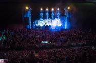 Στον απόηχο μιας μεγάλης γιορτής - Οι ΠΥΞ ΛΑΞ αποθεώθηκαν στο Παμπελοποννησιακό Στάδιο! (φωτο+video)