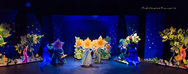 'Χένσελ και Γκρέτελ' - Η παράσταση που αγαπήθηκε από μικρούς και μεγάλους έρχεται στην Πάτρα!