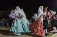 Αχαΐα - Έρχεται για τρίτη χρονιά η 'Γιορτή της Σαρδέλας'!