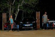 Survivor: H Κατερίνα Δαλάκα κέρδισε το αυτοκίνητο! (video)