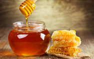 Πόσο υγιεινό είναι το μέλι;