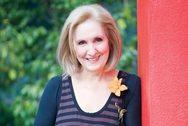 Κάρμεν Ρουγγέρη - Τα παιδιά δεν πρέπει να τα υποτιμάς, θέλουν να δουν μια κανονική παράσταση