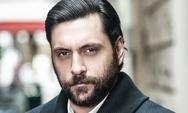 Γιώργος Χρυσοστόμου: 'Δεν υπάρχει σεναριογράφος, κατά τη γνώμη μου, στην Ελλάδα'