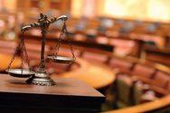 Οι δικηγόροι ζητούν συνάντηση με τον πρωθυπουργό