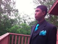 Στην Πάτρα οι γονείς του 22χρονου Αμερικανού, που δολοφονήθηκε στο Λαγανά, για την εκδίκαση της υπόθεσης