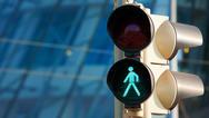 Πάτρα: Πρόβλημα και πάλι με τους φωτεινούς σηματοδότες