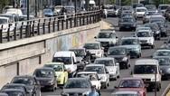 Αψηφούν τα πρόστιμα και επιμένουν να κυκλοφορούν με ανασφάλιστα οχήματα