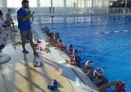 Με 9 αθλητές ο ΝΟΠ στο Πανελλήνιο Πρωτάθλημα Παμπαίδων Παγκορασίδων ΑΒ!