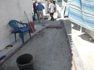 Η ανάπλαση στη συνοικία της Πάτρας που κάποτε ήταν 'γκέτο' και... ταμπού! (pics)