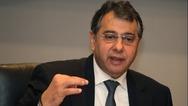 Βασίλης Κορκίδης: 'Να ανακτήσουμε όσα χάσαμε την περασμένη οκταετία'