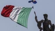 Η Ρώμη δεν εξετάζει 'σχέδιο Β' για αποχώρηση από την Ευρωζώνη