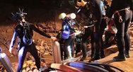 Μουσείο θα γίνει το σπήλαιο της Ταϊλάνδης όπου εγκλωβίστηκαν τα 12 παιδιά