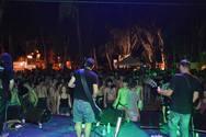 6th Port Festival στο Κατάκολο