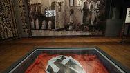 'Echoes of the Past': Η ταινία για το Καλαβρυτινό Ολοκαύτωμα