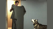 «What The Fluff Challenge» - Ένα τρικ που έγινε viral (video)