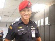 Ταϊλάνδη: Ραγίζει καρδιές η σύζυγος του δύτη που πέθανε στο σπήλαιο