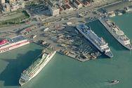 Αυξητικός ο δείκτης της επιβατικής κίνησης στο νέο λιμάνι της Πάτρας και το 2018