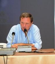 K. Xριστόπουλος: 'Κρύβεται ο κ. Δήμαρχος για τα ληγμένα τρόφιμα'