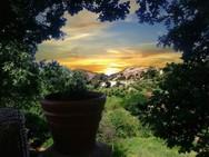 Λίγο έξω από την Πάτρα μας περιμένει μια όαση δροσιάς (pics)