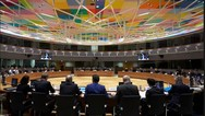 Eurogroup: Μια ακόμη συνεδρίαση με μηνύματα-προειδοποιήσεις προς την Αθήνα