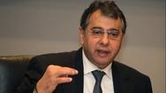Βασίλης Κορκίδης: 'Αν και έχουν υποχωρήσει οι τραπεζικές χρεώσεις υπάρχουν περιθώρια για περαιτέρω μείωση'