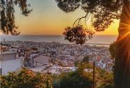 Δασύλλιο - Ένας μικρός 'παράδεισος' στην Πάτρα! (video)